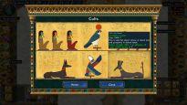 Pre-Civilization Egypt - Screenshots - Bild 5