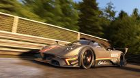 Project CARS: Pagani Edition - Screenshots - Bild 24