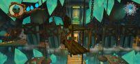 Ginger: Beyond the Crystal - Screenshots - Bild 7