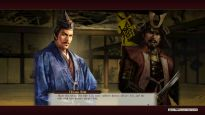 Nobunaga's Ambition: Sphere of Influence - Ascension - Screenshots - Bild 63