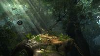 Robinson: The Journey - Screenshots - Bild 1
