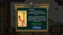 Pre-Civilization Egypt - Screenshots - Bild 30