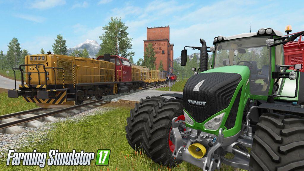 Landwirtschafts Simulator 17 Tipps Zum Lws17 Geld Verdienen