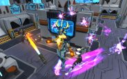 Atlas Reactor - Screenshots - Bild 3