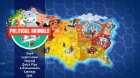 Political Animals - Screenshots - Bild 25