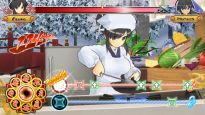 SENRAN KAGURA Bon Appétit! - Full Course - Screenshots - Bild 3