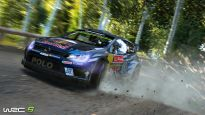 WRC 6 - Screenshots - Bild 1