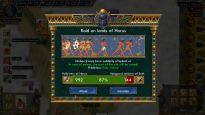 Pre-Civilization Egypt - Screenshots - Bild 15