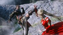 Final Fantasy XIV: Stormblood - Screenshots - Bild 17