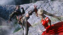 Final Fantasy XIV: Stormblood - Screenshots - Bild 17