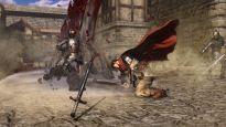 Berserk and the Band of the Hawk - Screenshots - Bild 5
