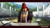Nobunaga's Ambition: Sphere of Influence - Ascension - Screenshots - Bild 56