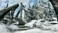 The Elder Scrolls V: Skyrim - Special Edition - Screenshots - Bild 1
