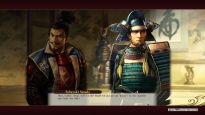 Nobunaga's Ambition: Sphere of Influence - Ascension - Screenshots - Bild 54