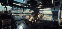 Star Citizen - Screenshots - Bild 2