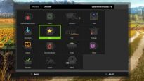 Landwirtschafts-Simulator 17 - Screenshots - Bild 8