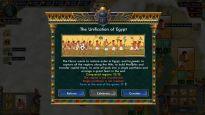 Pre-Civilization Egypt - Screenshots - Bild 10