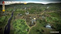 Nobunaga's Ambition: Sphere of Influence - Ascension - Screenshots - Bild 2