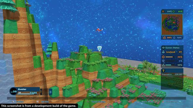 Birthdays the Beginning - Screenshots - Bild 5
