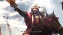 Nobunaga's Ambition: Sphere of Influence - Ascension - Screenshots - Bild 57
