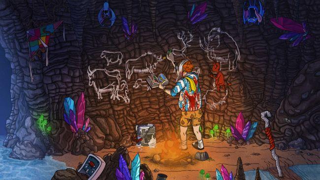 The Wardrobe - Screenshots - Bild 9