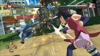 Naruto Shippuden: Ultimate Ninja Storm 4 - DLC: Road to Boruto - Screenshots - Bild 3