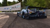 Project CARS: Pagani Edition - Screenshots - Bild 22