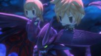 World of Final Fantasy - Screenshots - Bild 6