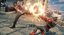 Tekken 7 - Screenshots - Bild 2