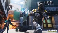 Call of Duty: Infinite Warfare - Screenshots - Bild 2