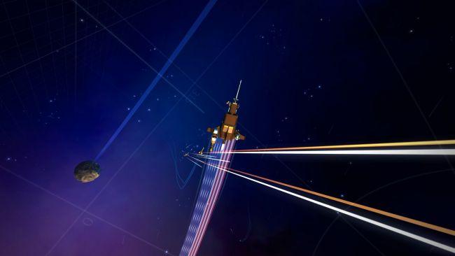 Atomic Space Command - Screenshots - Bild 22
