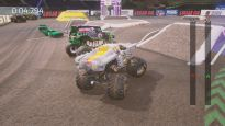 Monster Jam: Crush It! - Screenshots - Bild 5