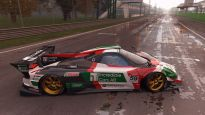 Project CARS: Pagani Edition - Screenshots - Bild 12