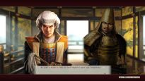 Nobunaga's Ambition: Sphere of Influence - Ascension - Screenshots - Bild 55