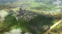 Nobunaga's Ambition: Sphere of Influence - Ascension - Screenshots - Bild 11