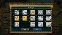 Pre-Civilization Egypt - Screenshots - Bild 17