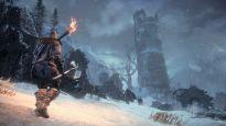 Dark Souls III - DLC: Ashes of Ariandel - Screenshots - Bild 6