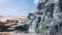Final Fantasy XIV: Stormblood - Screenshots - Bild 16