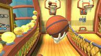 Carnival Games VR - Screenshots - Bild 2