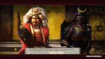 Nobunaga's Ambition: Sphere of Influence - Ascension - Screenshots - Bild 59