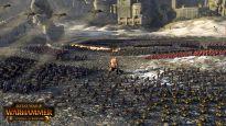 Total War: Warhammer - DLC: Der König und der Kriegsherr - Screenshots - Bild 3