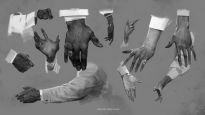 Dishonored 2 - Screenshots - Bild 1