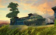 World of Tanks Blitz - Screenshots - Bild 6