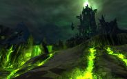 World of WarCraft: Legion - Screenshots - Bild 4