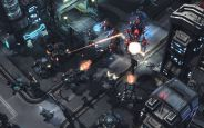 StarCraft II: Novas Geheimmissionen - Screenshots - Bild 1