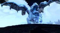 Portal Knights - Screenshots - Bild 6