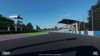 Racecraft - Screenshots - Bild 7