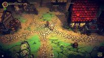 Grimm: Dark Legacy - Screenshots - Bild 5