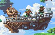 Owlboy - Screenshots - Bild 33