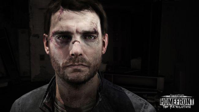 Homefront: The Revolution - DLC: Aftermath - Screenshots - Bild 6